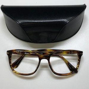 🕶️Frame Only Persol 3164 Sunglasses/708/TIE443🕶️
